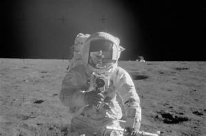 Moon Landing Photos 1969   www.imgkid.com - The Image Kid ...