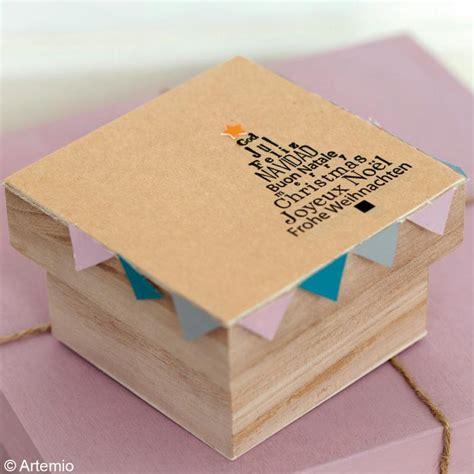 d 233 corer des bo 238 tes cadeau en bois id 233 es et conseils no 235 l