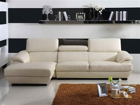 sectional sofas for small sectional sofa for small spaces homesfeed