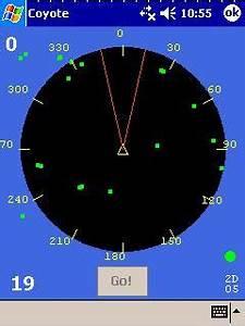 Coyote Radar Gratuit : coyote logiciel gratuit d 39 alerte de proximit d 39 un radar mis jour sur pocket pc et smartphone ~ Medecine-chirurgie-esthetiques.com Avis de Voitures