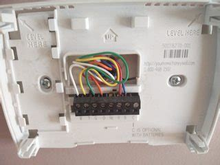 Nest Gen Thermostat Compatible Replacement For