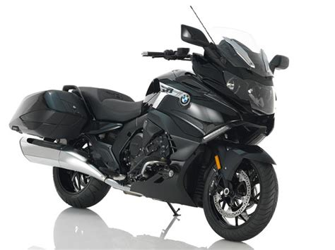 K 1600 B Image by Bmw K 1600 B Launched In India Price Specifications
