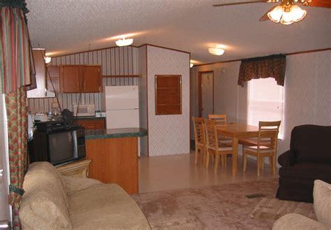 interior design for mobile homes single wide mobile home interior design image rbservis com