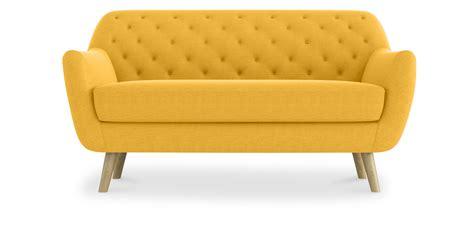 Divano Fausto Design Scandinavo