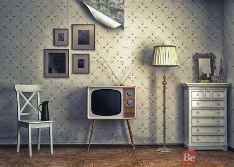 decorating a living room ideas some vintage decorating ideas