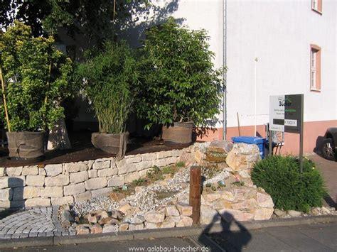 Garten Und Landschaftsbau Taunusstein by Terrassen Garten Und Landschaftsbau R 252 Diger B 252 Cher