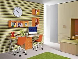scrivanie mondo convenienza tutte le offerte cascare a With scrivanie per ragazzi mondo convenienza