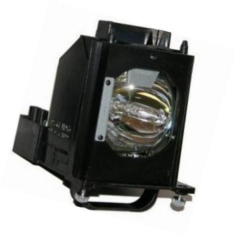 samsung hlp6163wx xaa 120 watt tv l replacement what