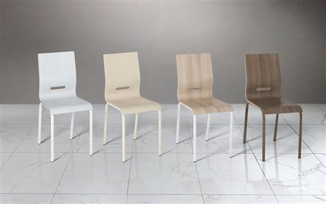 Sedie Moderne Per Tavolo In Legno Sedie Moderne Cucina Tavolo Da Pranzo Allungabile Legno