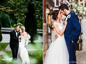 best lenses for shooting weddings photographers in With best wedding lens
