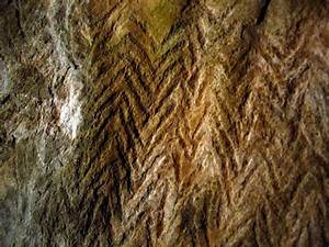 Irish Megalithic Art And Engravings