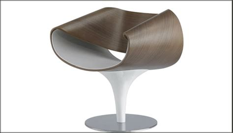 Cing Table And Bench by Dynamic Chair