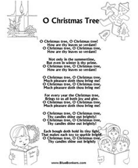 decorate the christmas tree lyrics lyrics to jingle bells songs and rhymes lyrics songs songs
