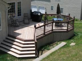 Image result for deck remodel