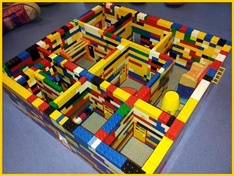 bureau de poste gare montparnasse comment faire une maison en lego 28 images you re so