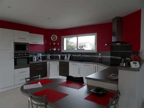 decoration interieur cuisine decoration maison interieur