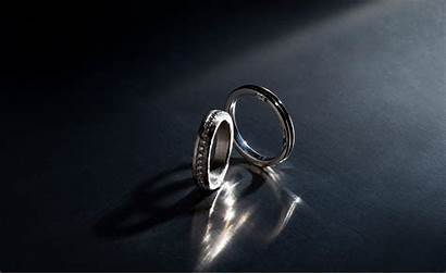 Jewellery Watches Eternity Ring Bands Ringing Changes