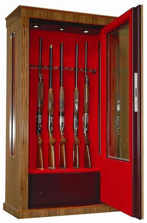 armoires 224 fusils infac gt armoire 224 fusil sur armurerie lavaux