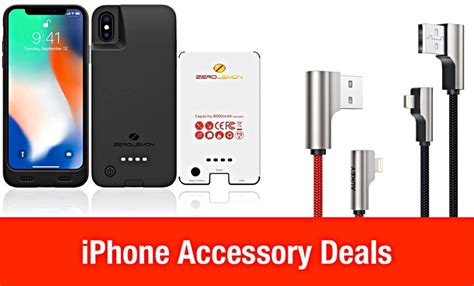 2-pack 90-degree Lightning Cables For , 8000mah Iphone X Battery Case How To Backup Iphone On Windows 10 6 Release Date In Pakistan Zu Gro� Nz Updates Very Slow Instructions Files Mac Set Wifi Only