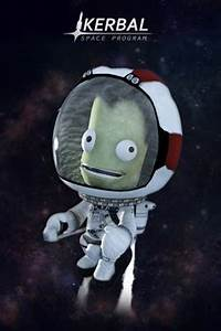 Kerbal Space Program Blog, Kerbal wallpaper for your iOS ...