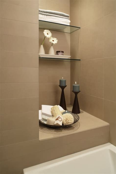 bathroom shelf designs decorating ideas design