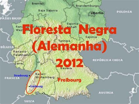 si鑒e social strasbourg alemanha floresta negra schwarzwald
