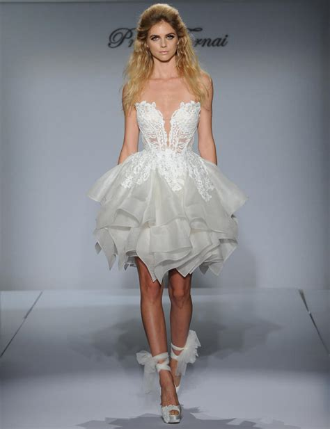 Rather Feminine Pnina Tornai Wedding Dresses 2016  Plus. Cheap Wedding Dresses Columbia Sc. Elegant Wedding Dresses For Guest. Something Blue Wedding Dresses Rustenburg. Red Cocktail Dress Wedding Guest. Simple Wedding Dresses To Make. Elegant Lace Wedding Dresses With Sleeves. Strapless Wedding Dress Armpit Fat. Vintage Wedding Dresses Images