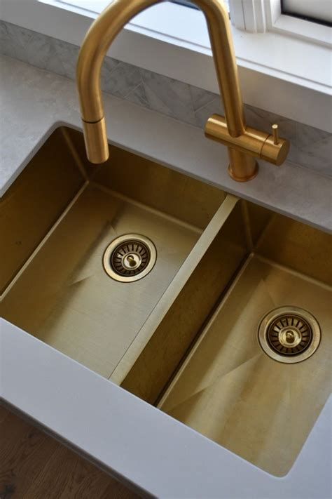 brass kitchen sink browse  kitchen sinks buy