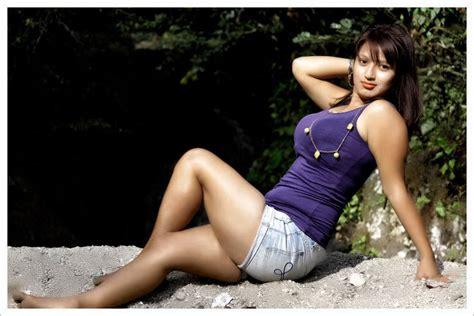 Sexy Nepali Women Transexual You Porn