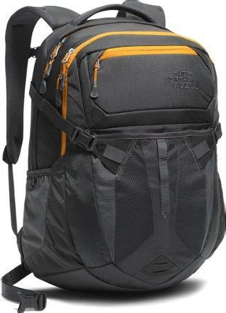north face recon pack  rei  op