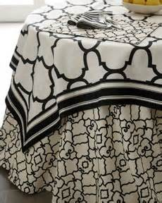 Utility Sink Skirt Pattern by 17 Best Images About Table Skirts On Pinterest Patio