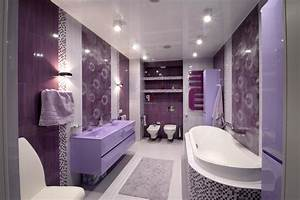 What You Should Know About Bathroom Interior Designs