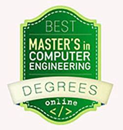 School Of Engineering  The University Of New Mexico. Architect School Online Online Design Courses. Who Invented Solar Panels Play Therapy Degree. Plumbers In Wilmington Nc Laser Assault Provo. Washington Dc Appliance Repair. Getting A Used Car Loan Ear Doctor In Chicago. Bachelor Of Science In Exercise Science. Medical Billing Jobs Online Miami Fl Banks. Build A Business Website Adult Education Video