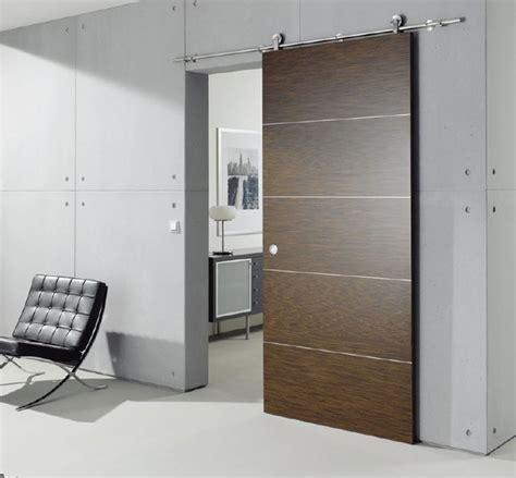 castorama armoire chambre cloison amovible casto trendy porte seule wenix cm