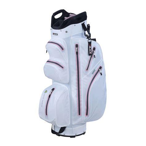 big max  dry aqua  cart bag sweatbandcom