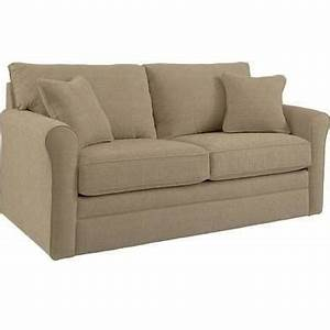1000 ideas about most comfortable sofa bed on pinterest With most comfortable pull out sofa bed