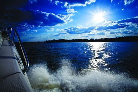 Lake Norman Boating by 98 Best Ideas About Lake Norman On Parks Park