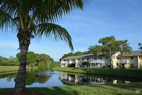 woodlake village apartments palm bay fl apartment finder