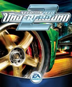 Need For Speed Underground 2 Need For Speed Wiki