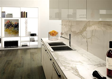 tile borders for kitchen backsplash calacatta vena classico plane oregon tile marble