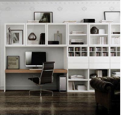 coin bureau dans salle à manger josiane je cherche à aménager le séjour avec espace