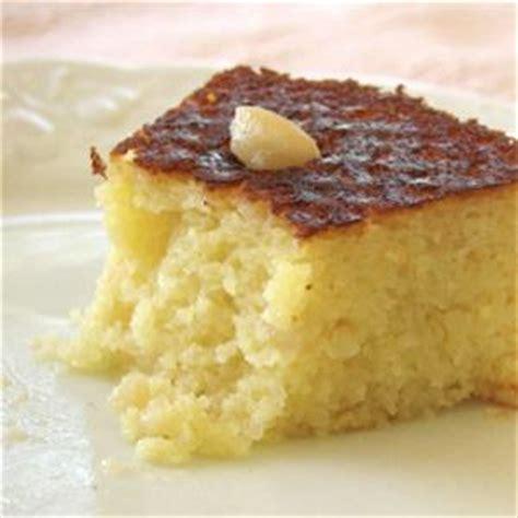 dessert avec poudre d amande 25 recettes avec de la poudre d amandes
