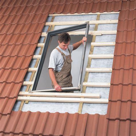 carrelage sol pour cuisine bloc isolant standard pour fenêtre de toit velux bdx mk06