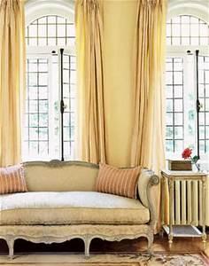 Tendencias en pintura: colores para salas pequeñas