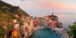 top 20 honeymoon destinations according to pinterest With top 20 honeymoon destinations