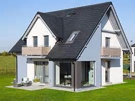 Nejlepsi montovane domy