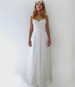 buy beach wedding dresses bridesmaid dresses With buy used wedding dresses