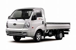 9 Kia Trucks Service Manuals Free Download