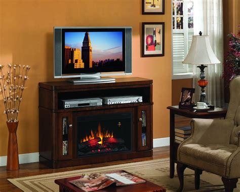 Tv Stands Inspiring Fireplace Entertainment Center Costco