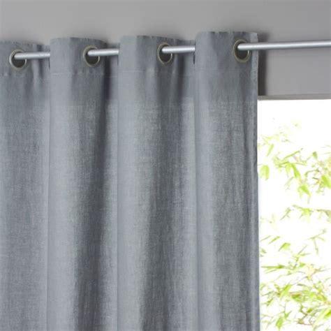 rideaux en lave 25 best ideas about rideau on rideau de placard rideaux en and rideaux dip dye
